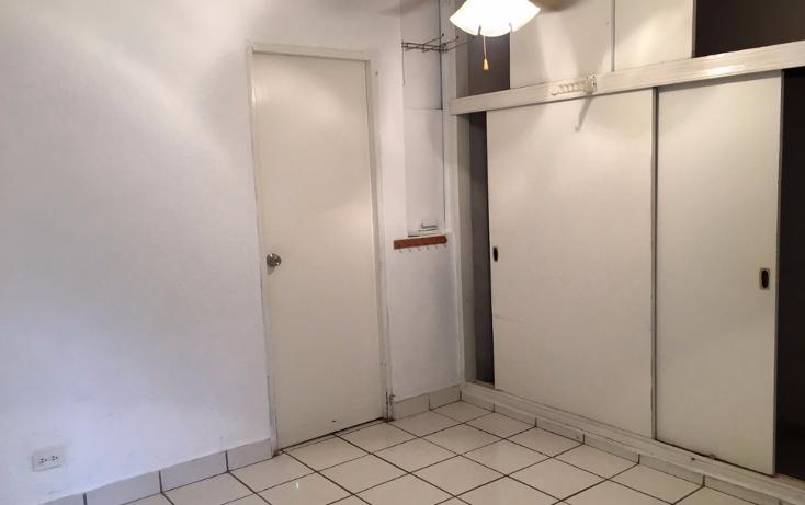 Foto de casa en renta en  , nueva cecilia, ciudad madero, tamaulipas, 1166543 No. 10