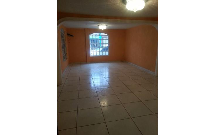 Foto de casa en venta en  , nueva cecilia, ciudad madero, tamaulipas, 1869104 No. 02