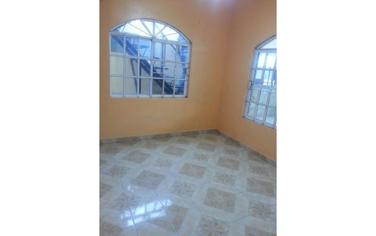 Foto de casa en venta en  , nueva cecilia, ciudad madero, tamaulipas, 1869104 No. 04