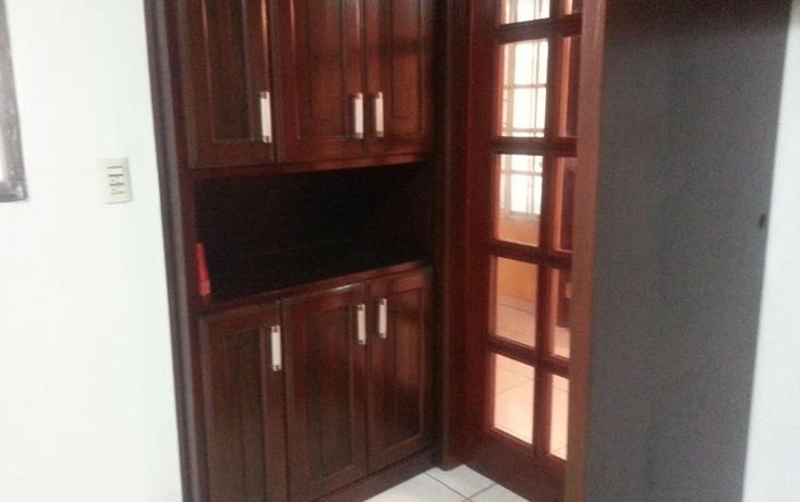Foto de casa en venta en  , nueva cecilia, ciudad madero, tamaulipas, 1869104 No. 06