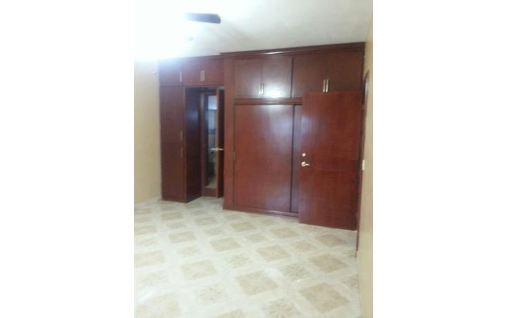 Foto de casa en venta en  , nueva cecilia, ciudad madero, tamaulipas, 1869104 No. 07
