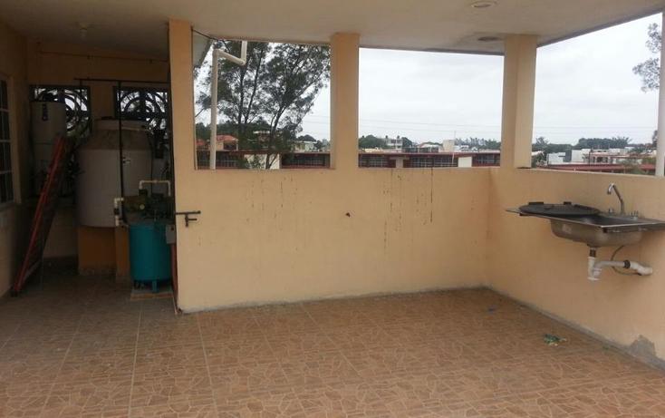 Foto de casa en venta en  , nueva cecilia, ciudad madero, tamaulipas, 1869104 No. 09