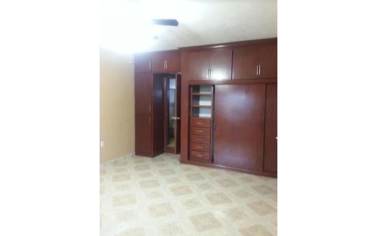 Foto de casa en venta en  , nueva cecilia, ciudad madero, tamaulipas, 1869104 No. 10