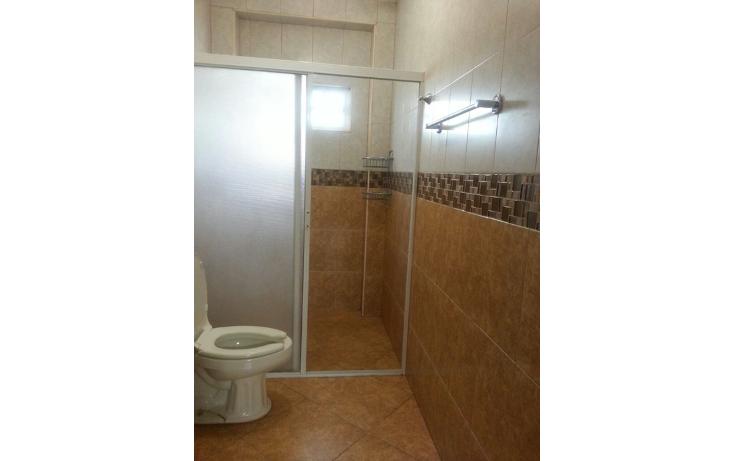 Foto de casa en venta en  , nueva cecilia, ciudad madero, tamaulipas, 1869104 No. 15
