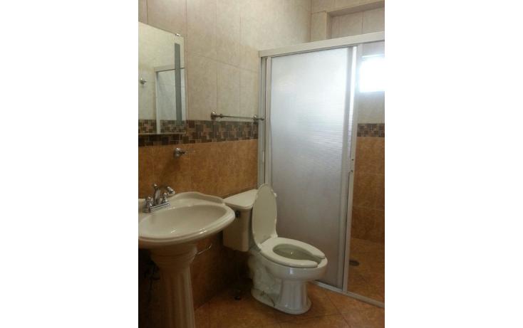 Foto de casa en venta en  , nueva cecilia, ciudad madero, tamaulipas, 1869104 No. 17