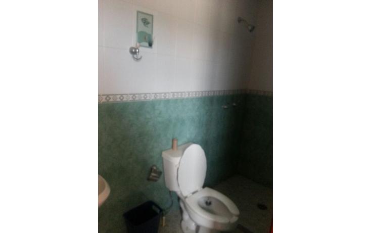 Foto de casa en venta en  , nueva cecilia, ciudad madero, tamaulipas, 1869104 No. 18