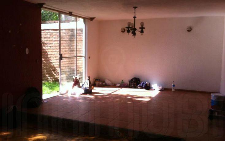 Foto de casa en renta en, nueva chapultepec, morelia, michoacán de ocampo, 1153345 no 05