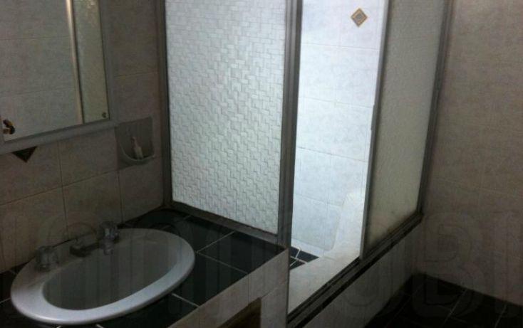 Foto de casa en renta en, nueva chapultepec, morelia, michoacán de ocampo, 1153345 no 10