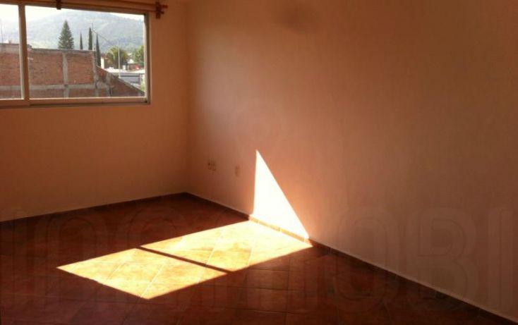Foto de casa en renta en, nueva chapultepec, morelia, michoacán de ocampo, 1153345 no 11