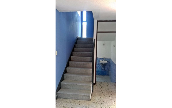 Foto de casa en venta en  , nueva chapultepec, morelia, michoac?n de ocampo, 1292619 No. 11