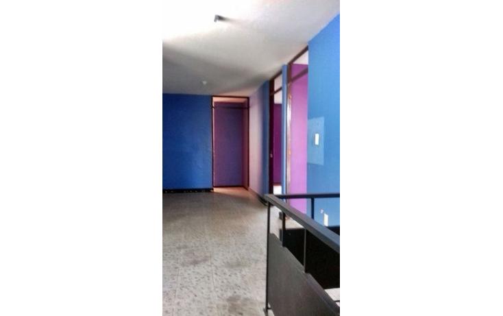Foto de casa en venta en  , nueva chapultepec, morelia, michoac?n de ocampo, 1292619 No. 12