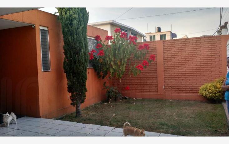 Foto de casa en venta en  , nueva chapultepec, morelia, michoac?n de ocampo, 1492843 No. 02