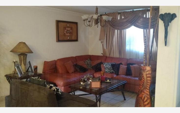 Foto de casa en venta en  , nueva chapultepec, morelia, michoac?n de ocampo, 1492843 No. 04
