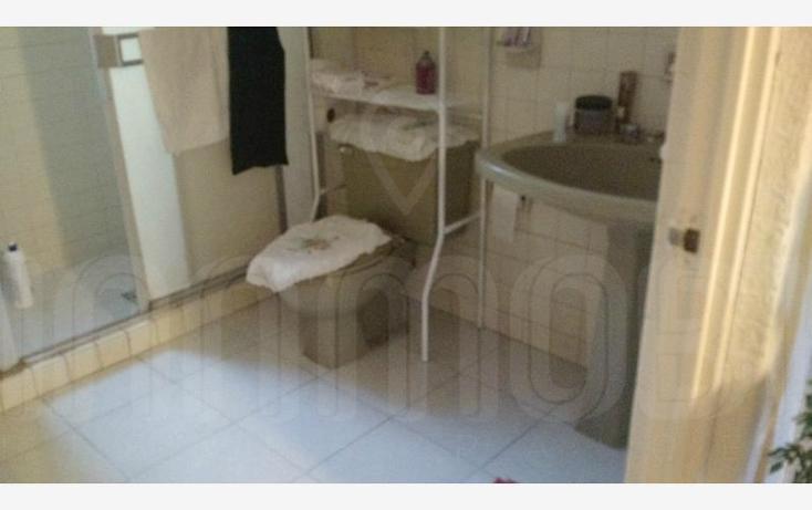 Foto de casa en venta en  , nueva chapultepec, morelia, michoac?n de ocampo, 1492843 No. 06