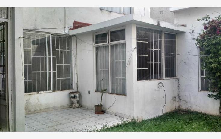 Foto de departamento en venta en  , nueva chapultepec, morelia, michoac?n de ocampo, 1547274 No. 02