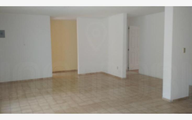 Foto de departamento en venta en  , nueva chapultepec, morelia, michoac?n de ocampo, 1547274 No. 05
