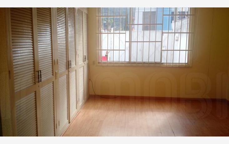 Foto de departamento en venta en  , nueva chapultepec, morelia, michoac?n de ocampo, 1547274 No. 09