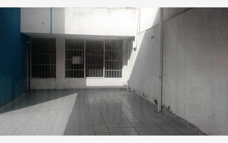 Foto de departamento en venta en  , nueva chapultepec, morelia, michoac?n de ocampo, 1547274 No. 11