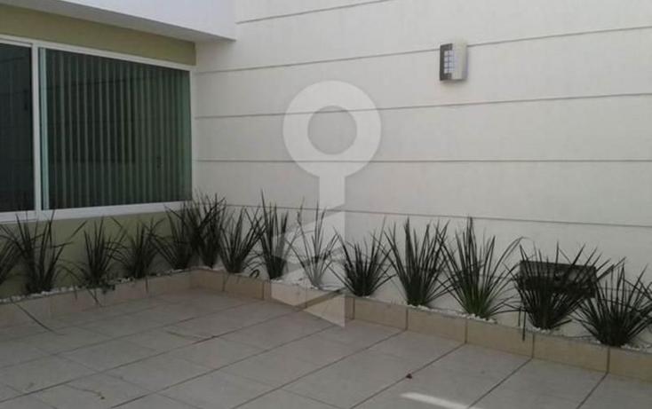 Foto de casa en venta en  , nueva chapultepec, morelia, michoac?n de ocampo, 1785368 No. 02