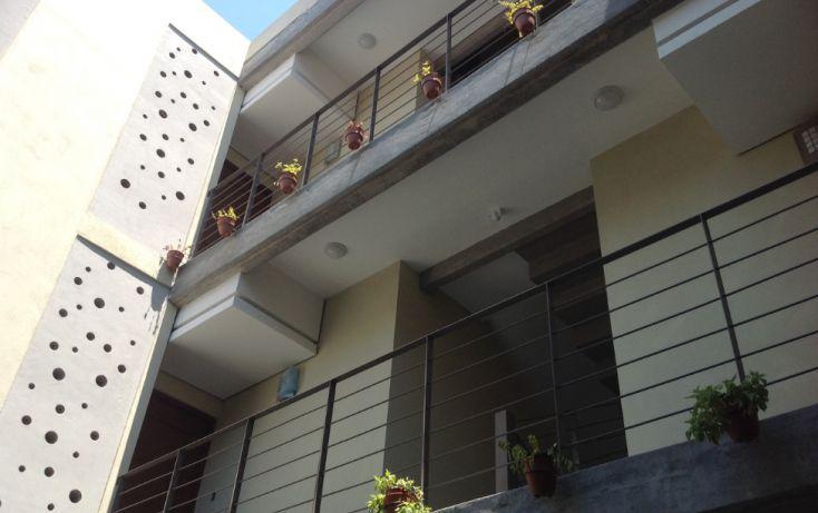 Foto de casa en venta en, nueva chapultepec, morelia, michoacán de ocampo, 1951150 no 01