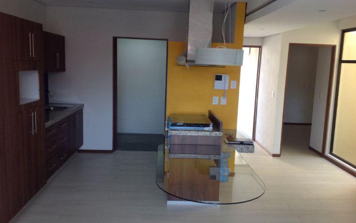 Foto de casa en venta en, nueva chapultepec, morelia, michoacán de ocampo, 1951150 no 04