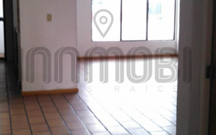 Foto de departamento en venta en, nueva chapultepec, morelia, michoacán de ocampo, 1954210 no 08