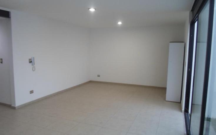 Foto de casa en venta en chapultepec , nueva chapultepec, morelia, michoacán de ocampo, 2709511 No. 04