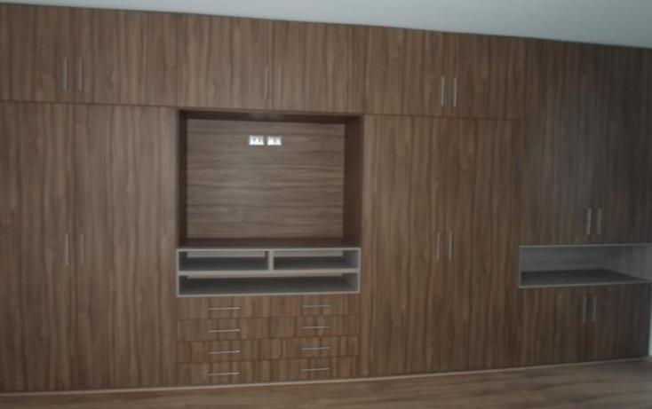 Foto de casa en venta en chapultepec , nueva chapultepec, morelia, michoacán de ocampo, 2709511 No. 11