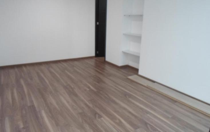Foto de casa en venta en chapultepec , nueva chapultepec, morelia, michoacán de ocampo, 2709511 No. 13