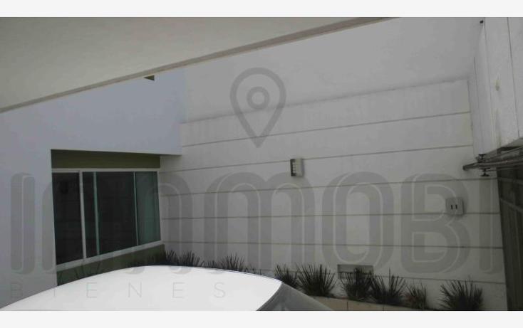 Foto de casa en venta en  , nueva chapultepec, morelia, michoac?n de ocampo, 955055 No. 02