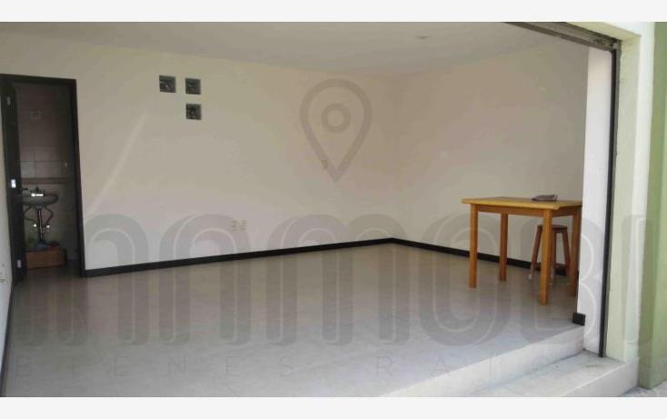 Foto de casa en venta en  , nueva chapultepec, morelia, michoac?n de ocampo, 955055 No. 03