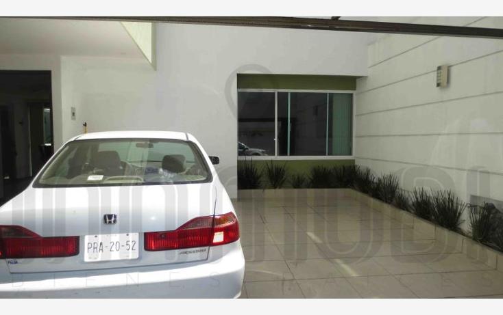 Foto de casa en venta en  , nueva chapultepec, morelia, michoac?n de ocampo, 955055 No. 05