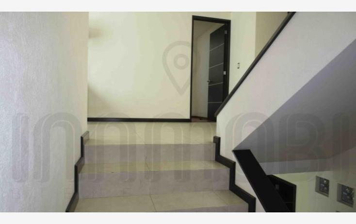 Foto de casa en venta en  , nueva chapultepec, morelia, michoac?n de ocampo, 955055 No. 11