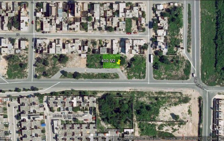 Foto de terreno comercial en venta en, nueva creación, solidaridad, quintana roo, 1693374 no 01
