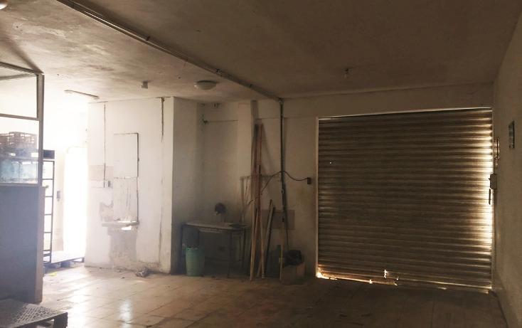 Foto de bodega en venta en, nueva creación, solidaridad, quintana roo, 1877838 no 05