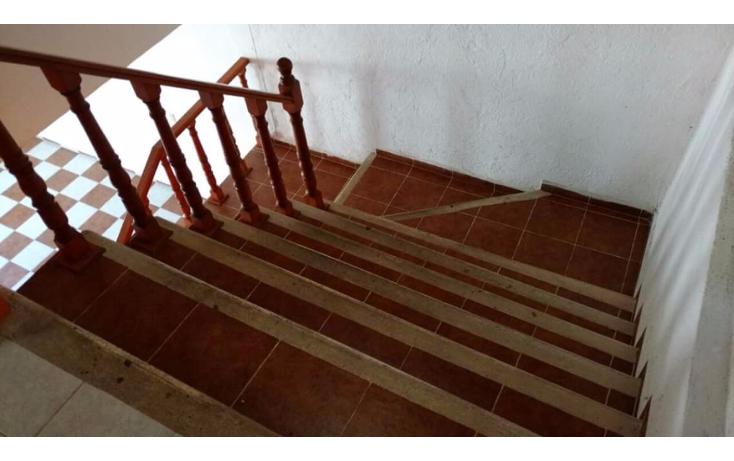 Foto de casa en venta en  , nueva creación, solidaridad, quintana roo, 1939748 No. 02