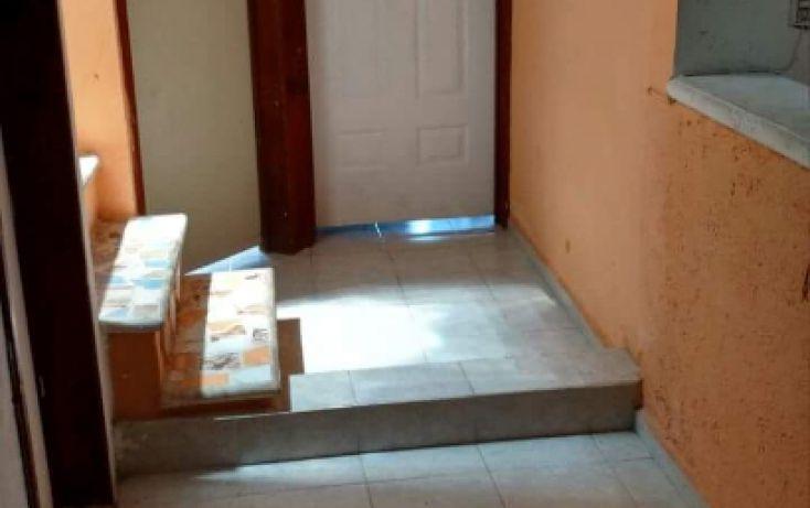 Foto de casa en venta en, nueva creación, solidaridad, quintana roo, 1939748 no 03