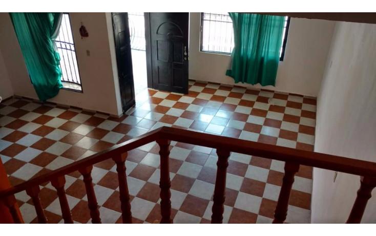 Foto de casa en venta en  , nueva creación, solidaridad, quintana roo, 1939748 No. 04
