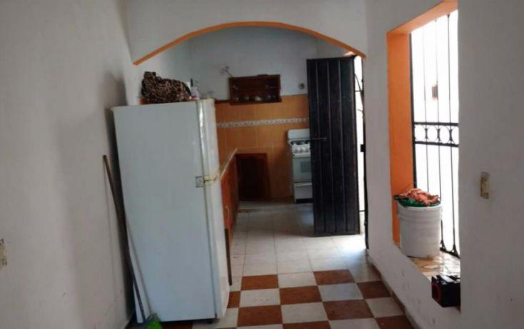 Foto de casa en venta en, nueva creación, solidaridad, quintana roo, 1939748 no 05
