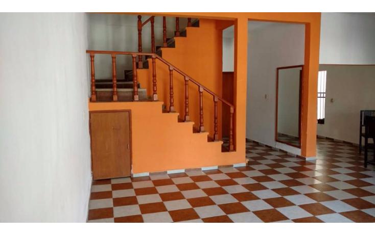 Foto de casa en venta en  , nueva creación, solidaridad, quintana roo, 1939748 No. 07