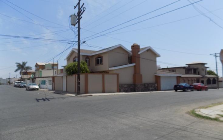 Foto de casa en renta en  , nueva ensenada, ensenada, baja california, 1636452 No. 01