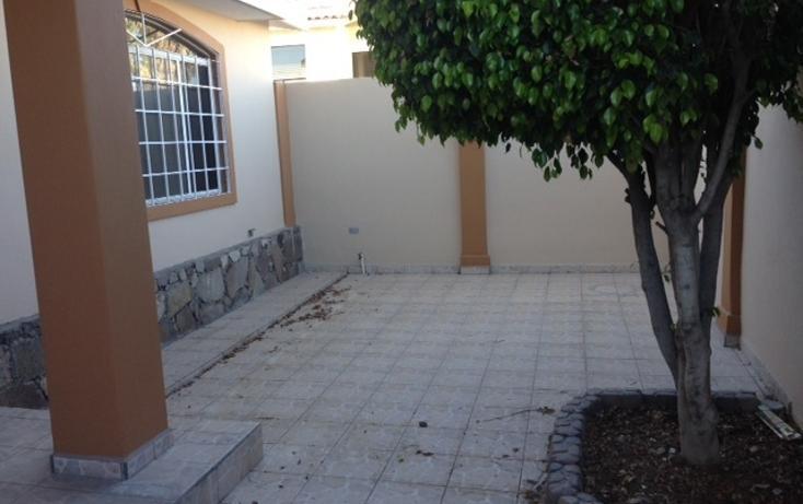 Foto de casa en renta en  , nueva ensenada, ensenada, baja california, 1636452 No. 03