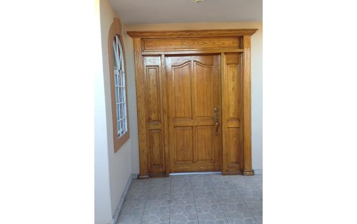Foto de casa en renta en  , nueva ensenada, ensenada, baja california, 1636452 No. 04