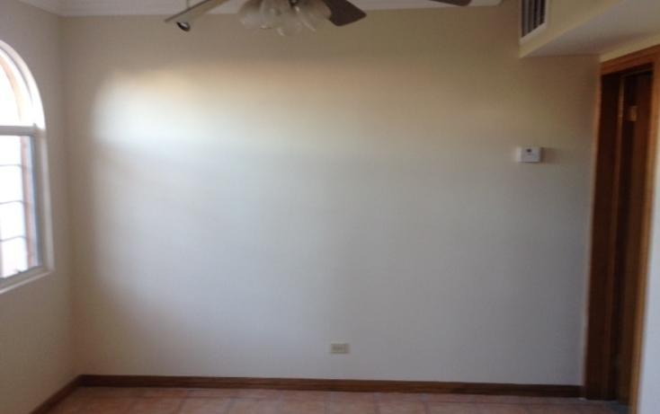 Foto de casa en renta en  , nueva ensenada, ensenada, baja california, 1636452 No. 05
