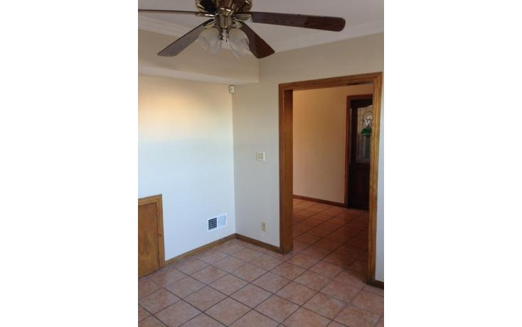 Foto de casa en renta en  , nueva ensenada, ensenada, baja california, 1636452 No. 06