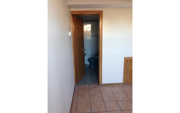 Foto de casa en renta en  , nueva ensenada, ensenada, baja california, 1636452 No. 07