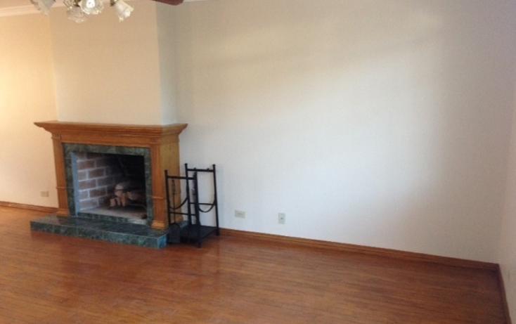 Foto de casa en renta en  , nueva ensenada, ensenada, baja california, 1636452 No. 09