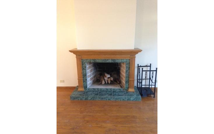 Foto de casa en renta en  , nueva ensenada, ensenada, baja california, 1636452 No. 10