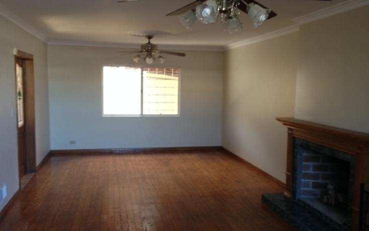 Foto de casa en renta en  , nueva ensenada, ensenada, baja california, 1636452 No. 13