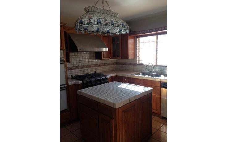 Foto de casa en renta en  , nueva ensenada, ensenada, baja california, 1636452 No. 16